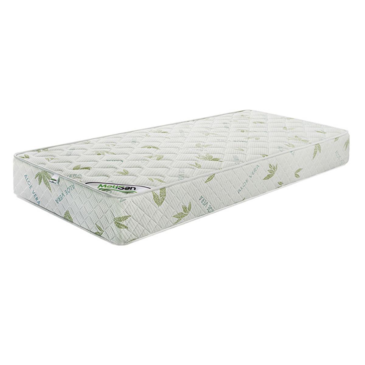 Dusek za krevet