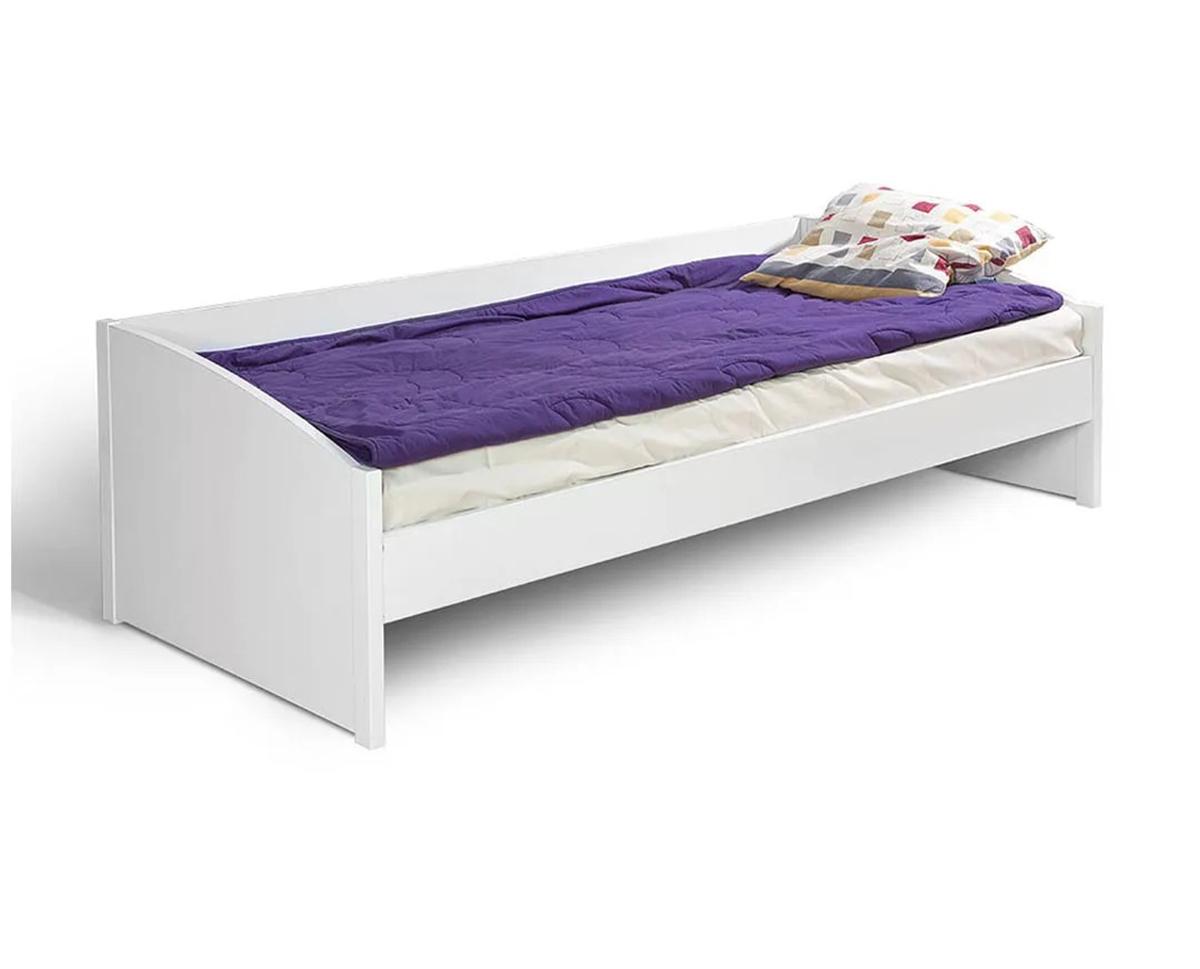 Deciji kreveti