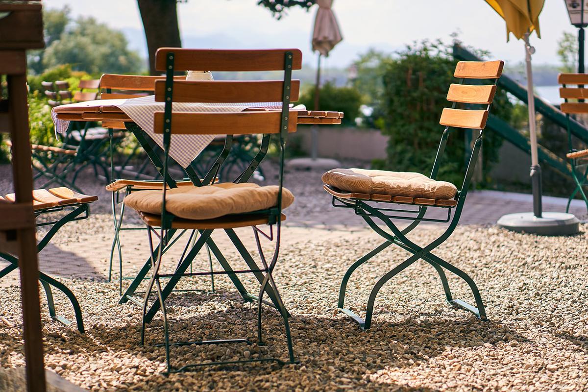Bastanske stolice